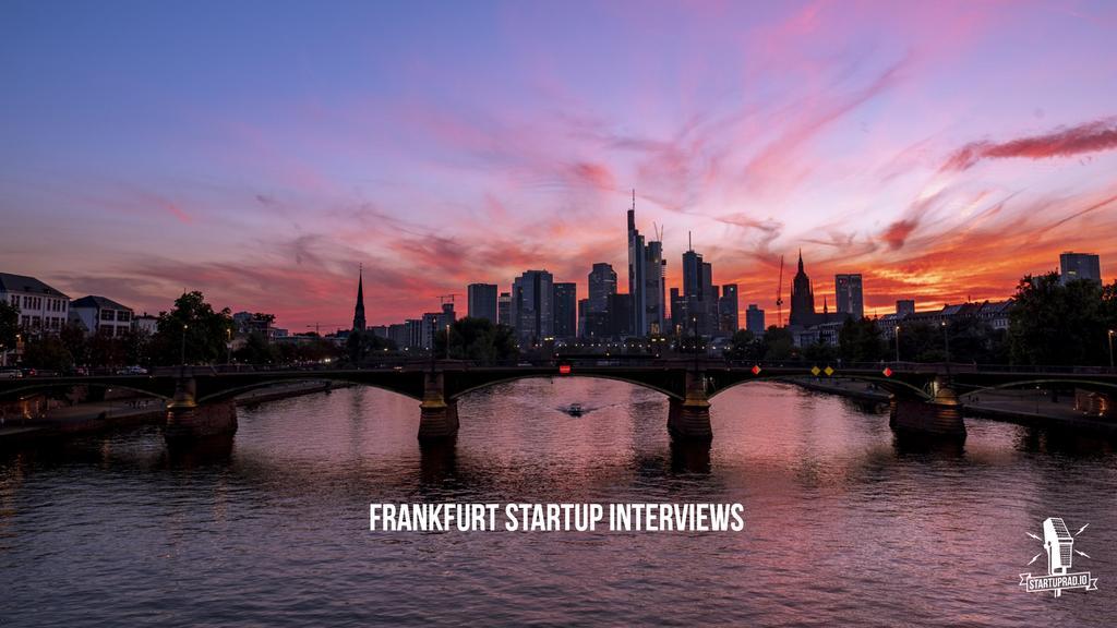 StartupBulletin photo