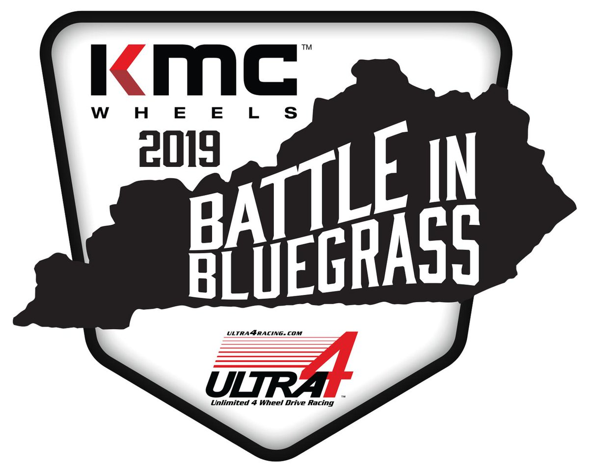 Congrats goes out to all of the teams that raced with us this weekend at the @KMCWheels Battle in BlueGrass, especially those who fought to the top! Race results here: ultra4racing.com/2019-kmc-battl… @4WheelParts @Spidertrax @CanAm @YukonGearAxle #BranikMotorsports #DirtyTurtleOffRoad
