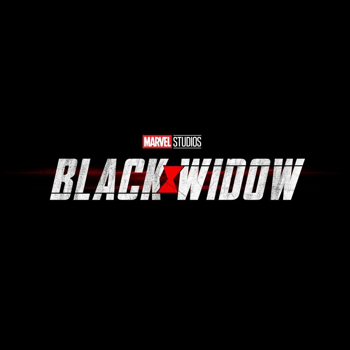 コミコンで発表されたMCUフェイズ4の情報まとめ:ブラック・ウィドウ単独映画やロキのドラマシリーズなど https://jp.ign.com/mcu/37229/news/mcu424…