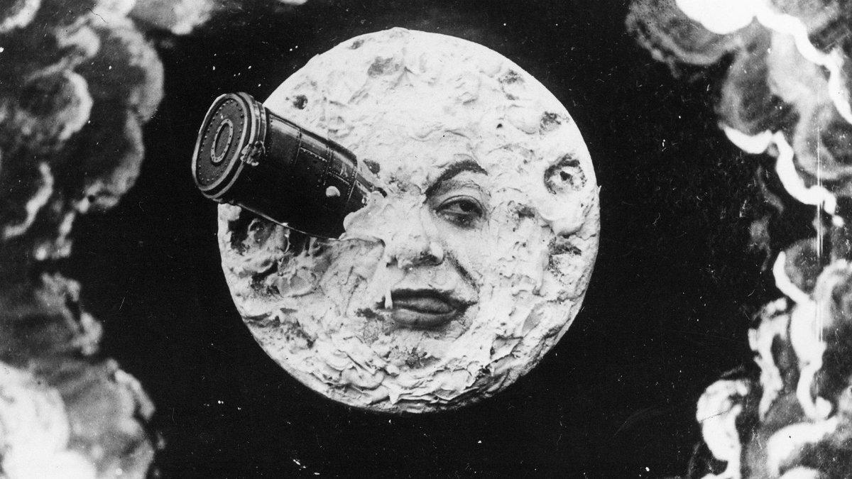 Name the film, wrong answers only.   #Apollo11 #Apollo50th #Apollo50 #Apollo11at50 #apollo11anniversary #FirstManOnTheMoon #MoonDay #MoonLanding50 #MoonLanding #MoonLanding50th #FilmTwitter<br>http://pic.twitter.com/sGB9cy5K8C