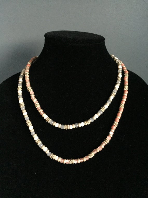 6c5370924add9 beadnecklace hashtag on Twitter