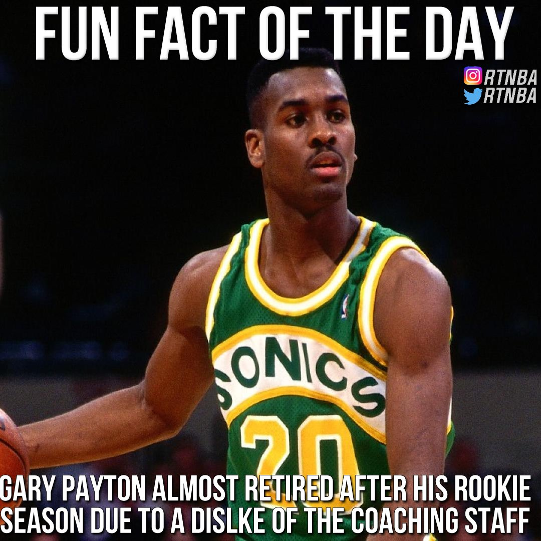 Fun fact of the day<br>http://pic.twitter.com/KPUEW5LL52