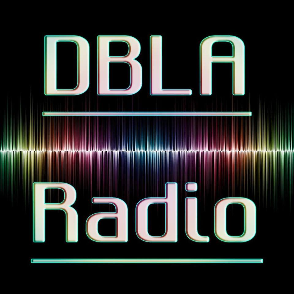 RMOTW @dblaradio1 Monday 12pm AEST Melbourne Time 100% Indie Rock Episode 184 http://dbla.studio/