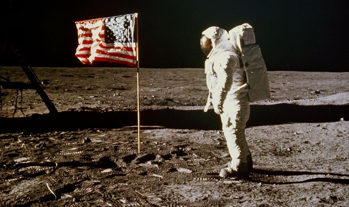 Приколы на луне картинка, картинки медицинской тематикой