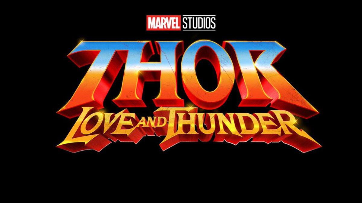 【映画】ナタリー・ポートマンが「マイティ・ソー」第4弾で女性版ソーに!『Thor: Love and Thunder(原題)』が2021年11月5日公開へ (245)