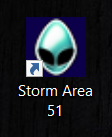 GIVEAWAY (RT) to win! Winner picked in 1 hour! Free copy of @Area51Game TONIGHT!