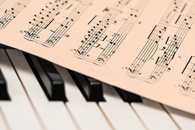 Ofrecen concertistas de Bellas Artes repertorio clásico y contemporáneo con música de cámara, piano, flauta y clarinete.➡️http://ow.ly/LNck50v6QC3 • #Notimex