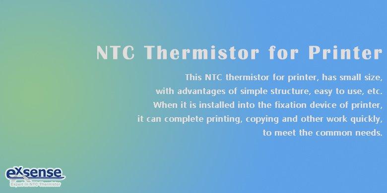 ntcthermistor hashtag on Twitter