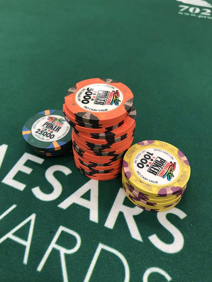 online casino no deposit list
