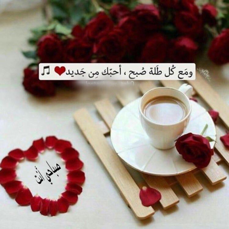 الوسم صباح الغلا على تويتر