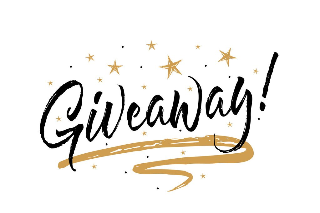 It's time for our last #CelebratED giveaway of the evening! Who is ready!?! 🎉🥳🎉