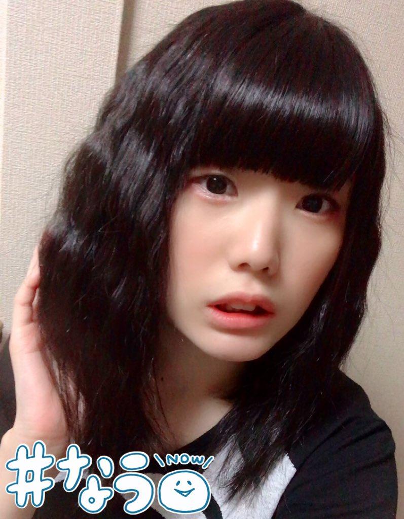 日向 稀美 (@hinata25mm) | Twit...