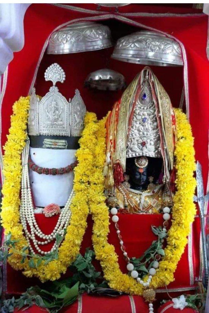 #JKP #MataKheerBhawani #Ganderbal #Kashmir Har Ashtami  May Devi Maha Ragnya Protect & Guide us on the path of #PeaceAndLove #prosperity Eternal #BROTHERHOOD   TATHAASTU 🙏🇮🇳🍁  #JammuAndKashmir #Jammu #Kashmir #TuesdayMotivation #AmarnathYatra #SPIRITUAL #Ladakh