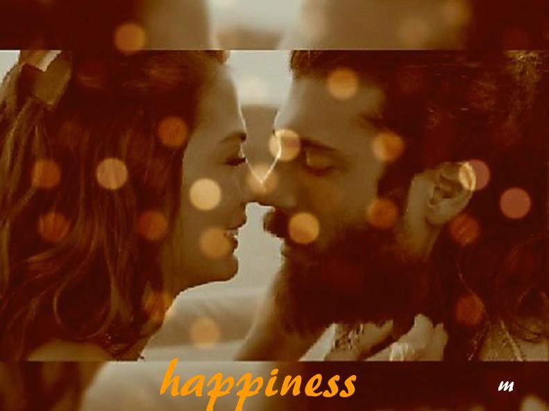 ...Happy #ErkenciKușday....today is the Day of love... Gunaydin, Good morning, Dobro jutro, Hola, Buongiorno e Buon grande Martedi` a tt amiche e fans....e andiamooo ..... #CanYaman #DemetÖzdemır #CanEm #ErkenciKuş #CYTeam<br>http://pic.twitter.com/y4LJOXzP1k