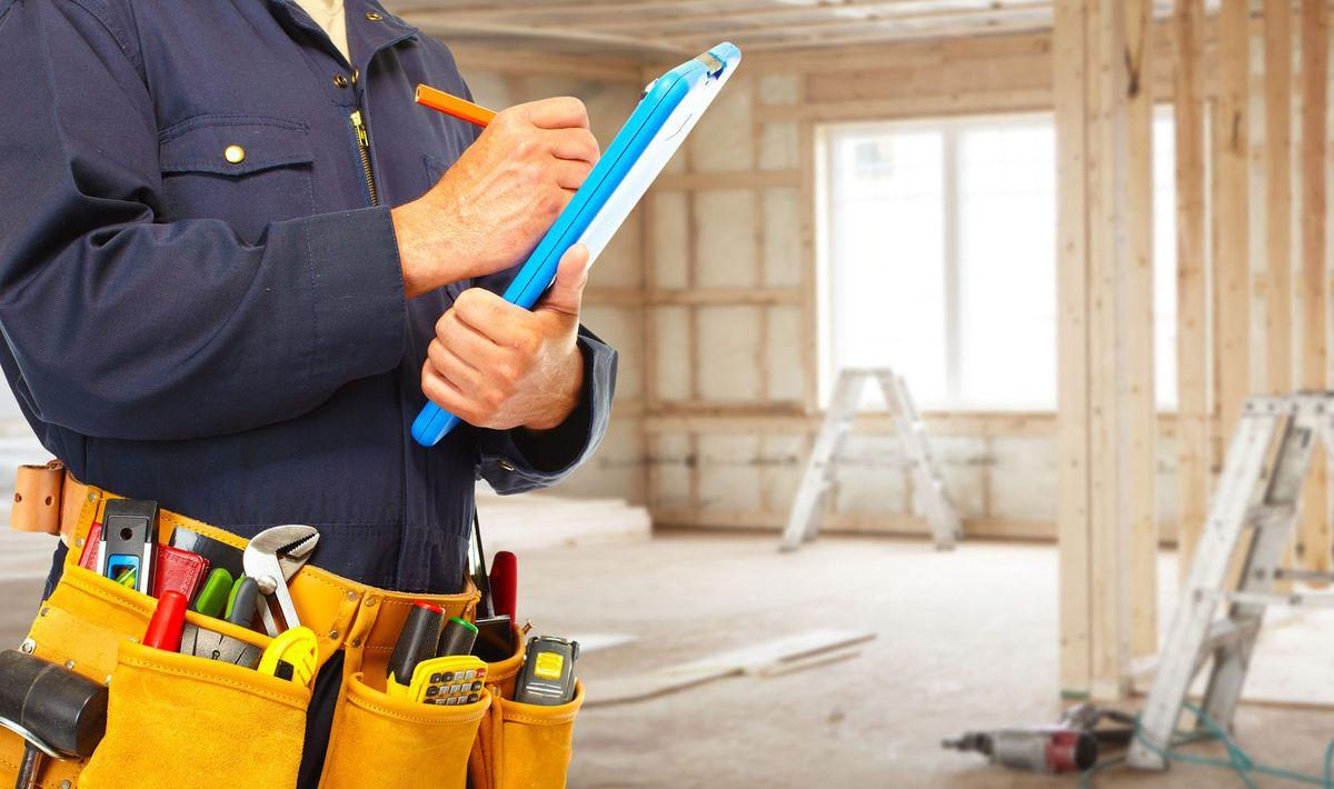 картинка мастер ремонт квартиры способ удалить его