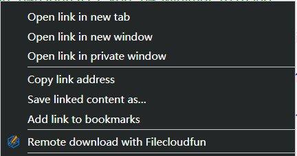 Yunfile Downloader