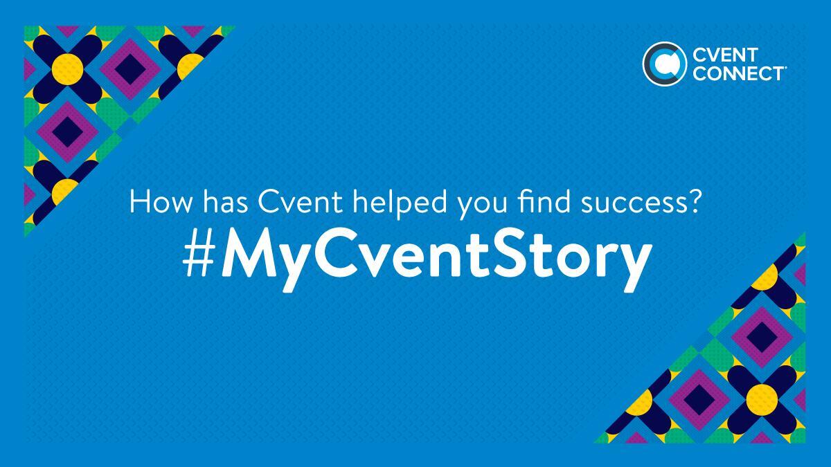 mycventstory hashtag on Twitter