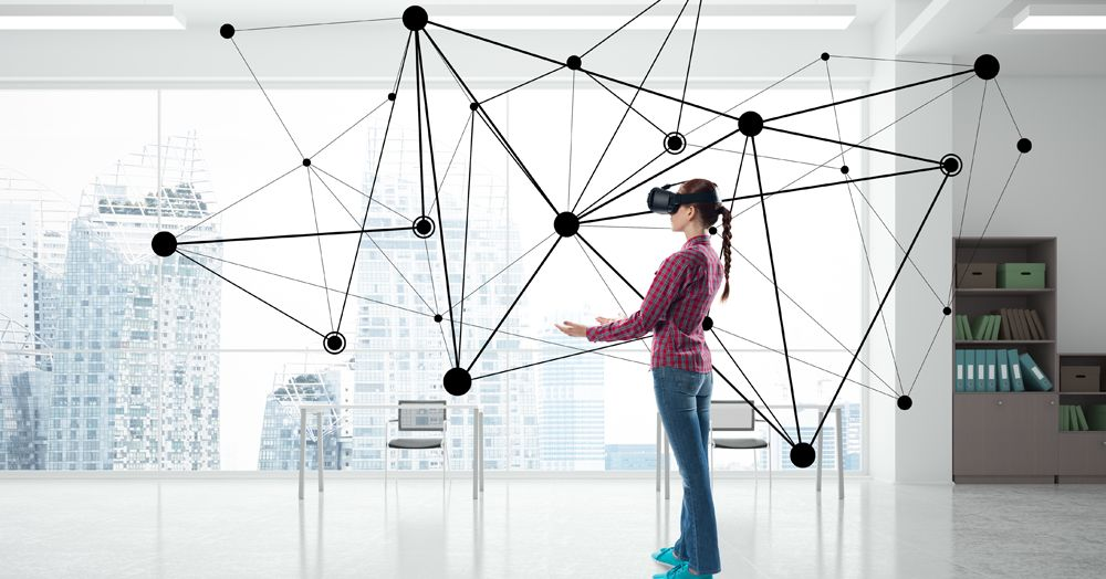 #Mixedreality might still be in the #testing phases for many #organisations, but the current #usecases give an idea of what might be possible in the not-too-distant #future. Here are a few examples of how mixed reality could impact the world we live in > https://bit.ly/2XIbPkb