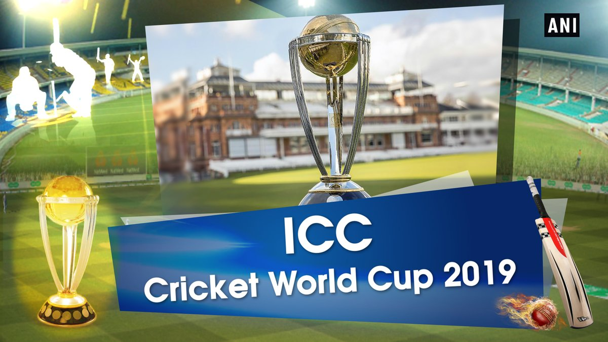 #INDvsNZ: 100 up for New Zealand in 28.1 overs. #CWC19  #WorldCupSemiFinal <br>http://pic.twitter.com/4P0isA2v1P