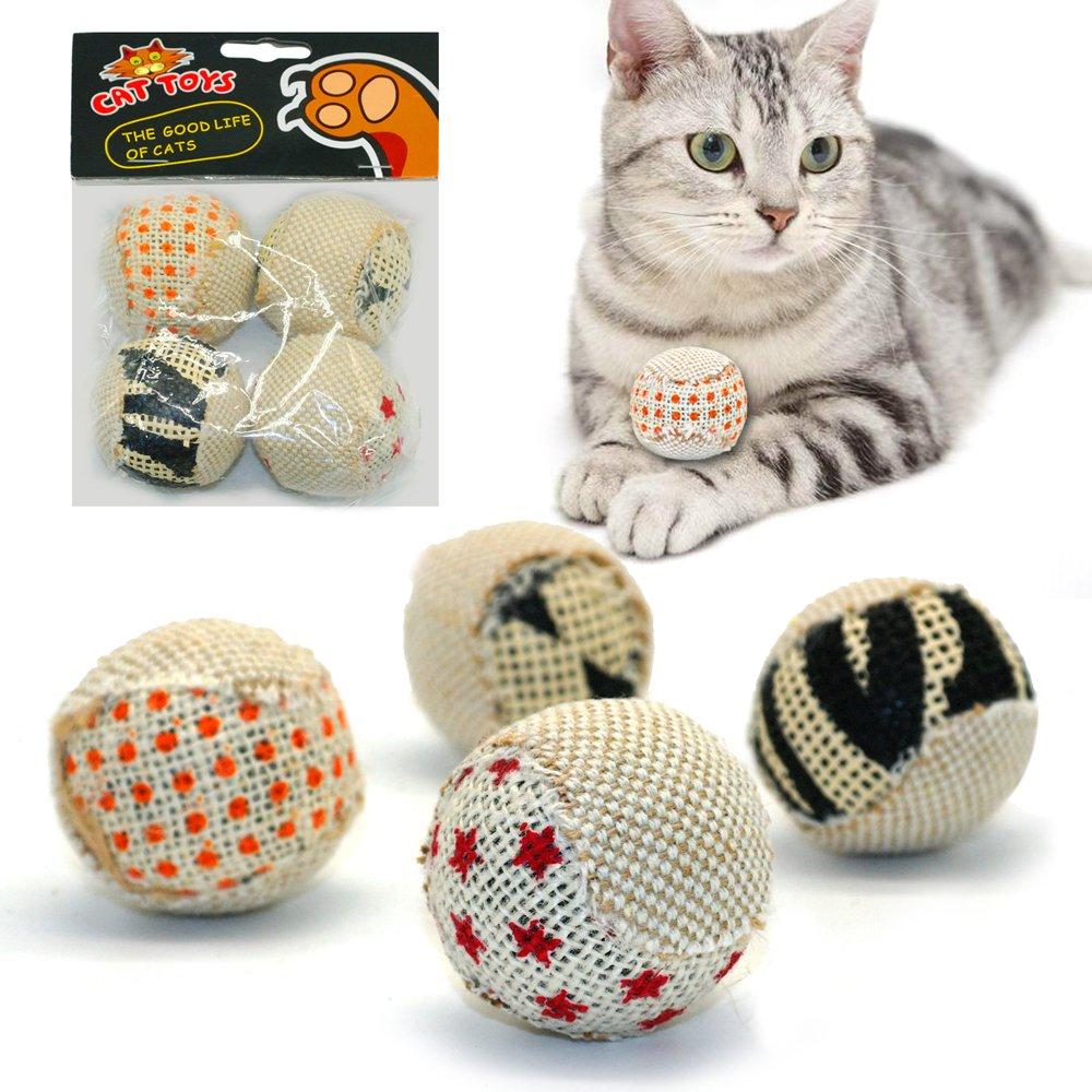 #petsupplies Cat's Scratching Toys Set <br>http://pic.twitter.com/Z8kP7fkNsI