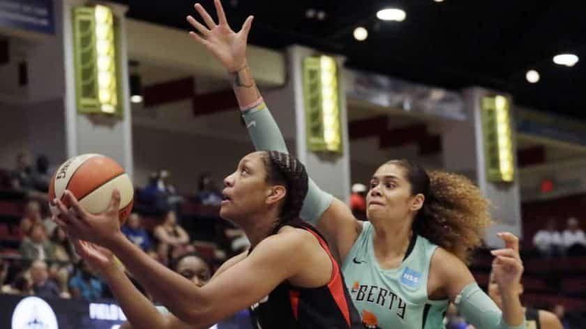 Knicks Kawhi Leonard NBA Trade Rumors Sixers Ce    | SportSpyder