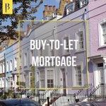 "Image for the Tweet beginning: تعرف على #مصطلحات #عقارية  ""Buy-to-let #mortgage""  هو"