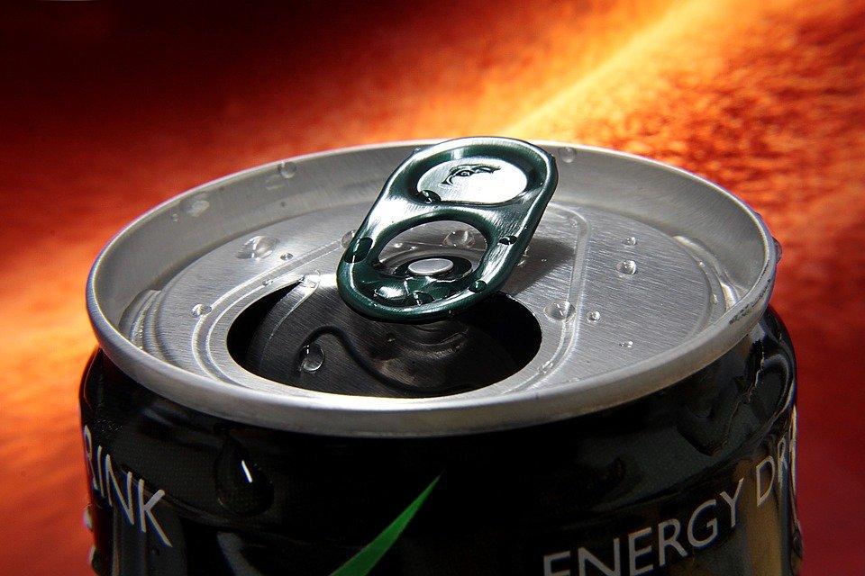 Картинки энергетические напитки