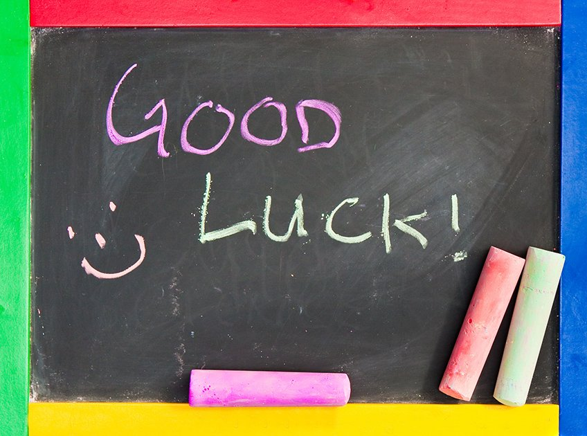 test Twitter Media - Wishing all our Schools, Teaching staff and Students the best of luck today for your SAT results! https://t.co/Ev4gK9xa5V