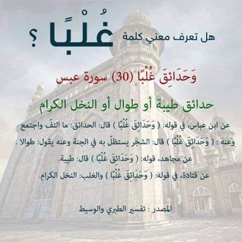 عبدالله بن عبدالعزيز السويلم On Twitter غ ل ب ا
