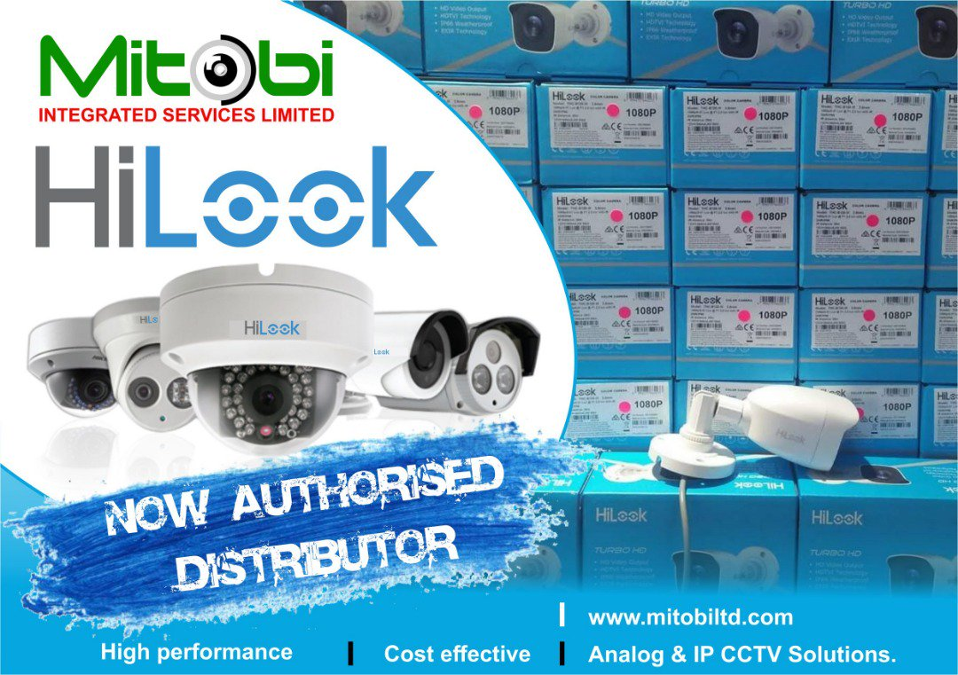 Wholesale and retailers sales, Installers can also holla, Its all at a discounted price... Call : 08033133950 #CCTVSupply #Mitobi #Mitobisecurity #largesales #technology #security #safety #homeautomation #firealarms #accesscontrol