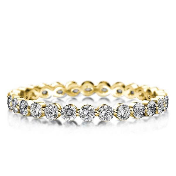 d23aac53d499b Italo Jewelry - @ItaloJewelry Twitter Profile and Downloader | Twipu
