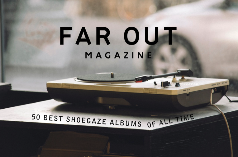 Far Out Magazine on Twitter