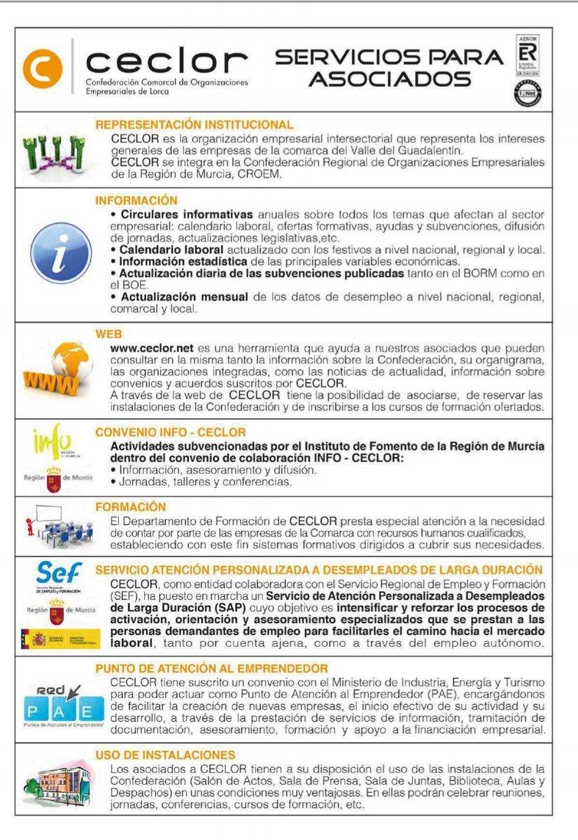 Calendario Laboral 2020 Murcia.Calendario Laboral 2020 Lorca