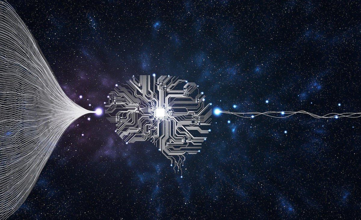 Alibaba #AI Beats Humans in Reading-Comprehension Test (Again) @MSMarcoAI https://alizi.la/2JoVucs