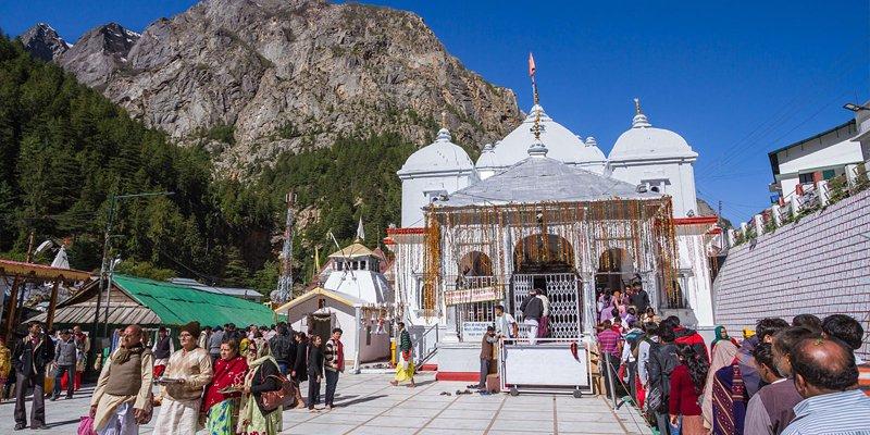 Must Read to Gangotri Sighseeing #PlacestoVisitGangotri #GangotriSightseeing #Gangotri #ChardhamYatra #ShrineYatra https://www.shrineyatra.com/gangotri-sightseeing/…