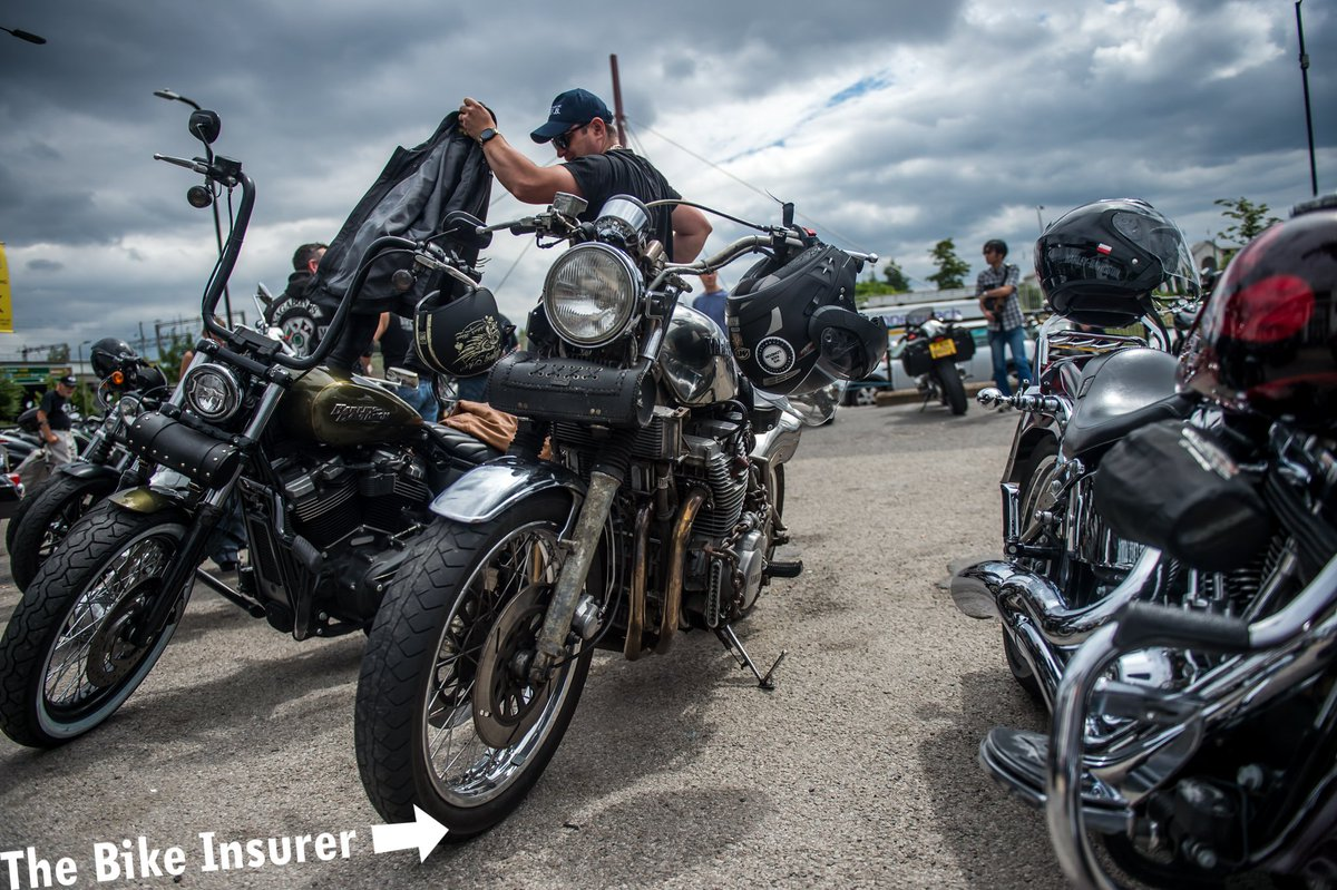 The Bike Insurer >> The Bike Insurer Thebikeinsurer Twitter
