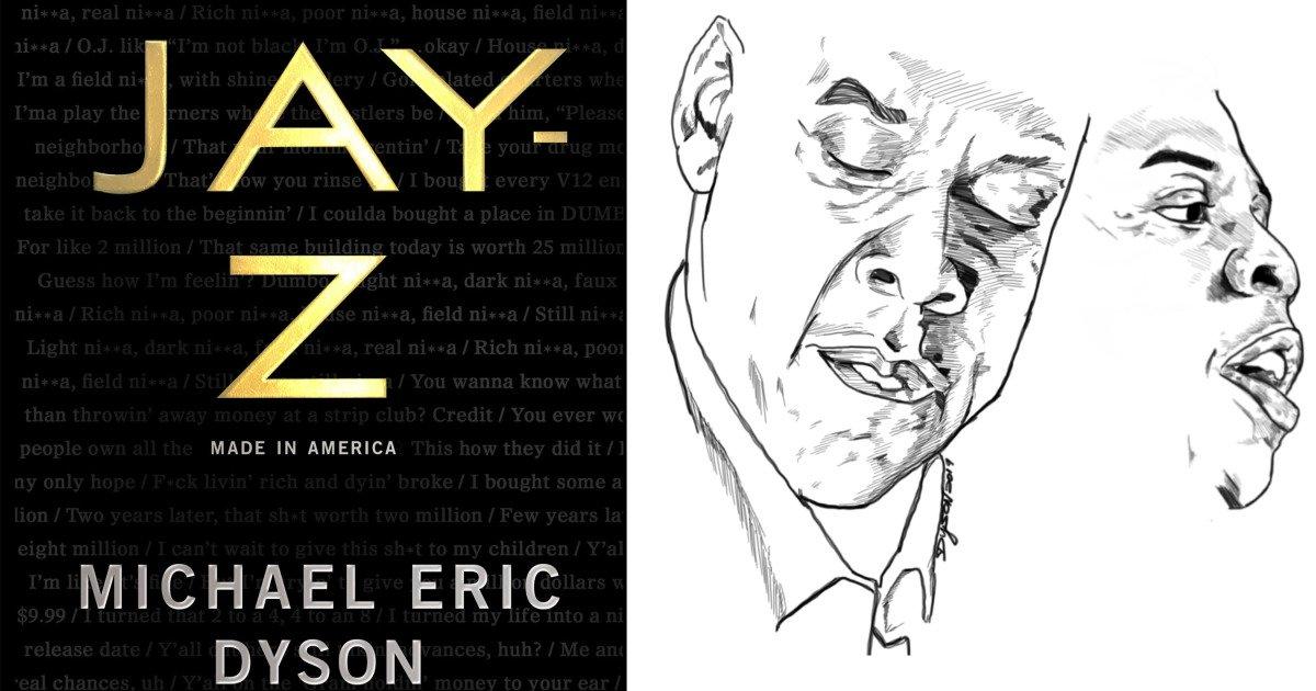Майкл эрик дайсон гордыня книга скачать дайсон пылесос моющий цены