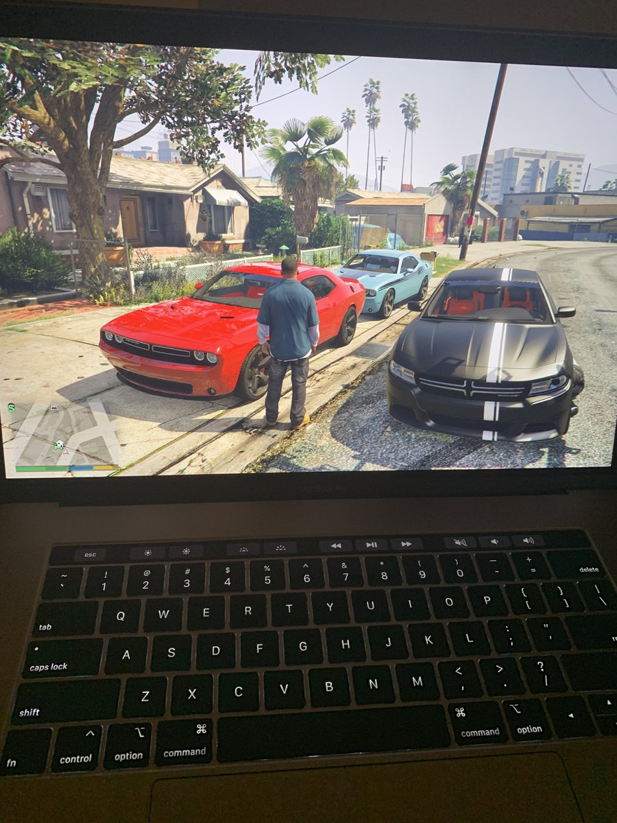 gtavmods tagged Tweets and Downloader | Twipu