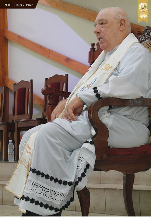 Agape De El Agape El SalvadoragapeelsalvadorTwitter Agape El De Agape SalvadoragapeelsalvadorTwitter De SalvadoragapeelsalvadorTwitter De zMqVSpU