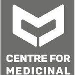 Image for the Tweet beginning: Mischievous 'Centre for Medicinal #Cannabis'