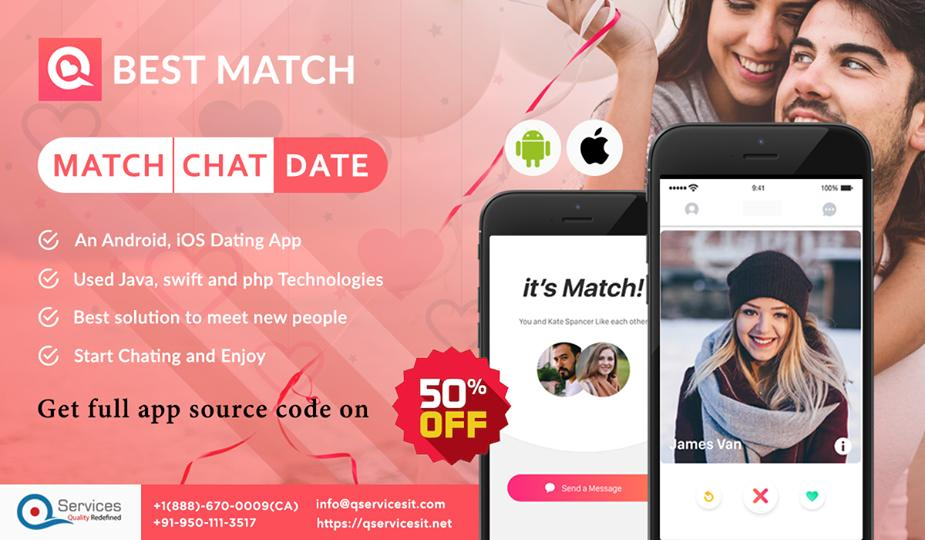 dating apps for java phones
