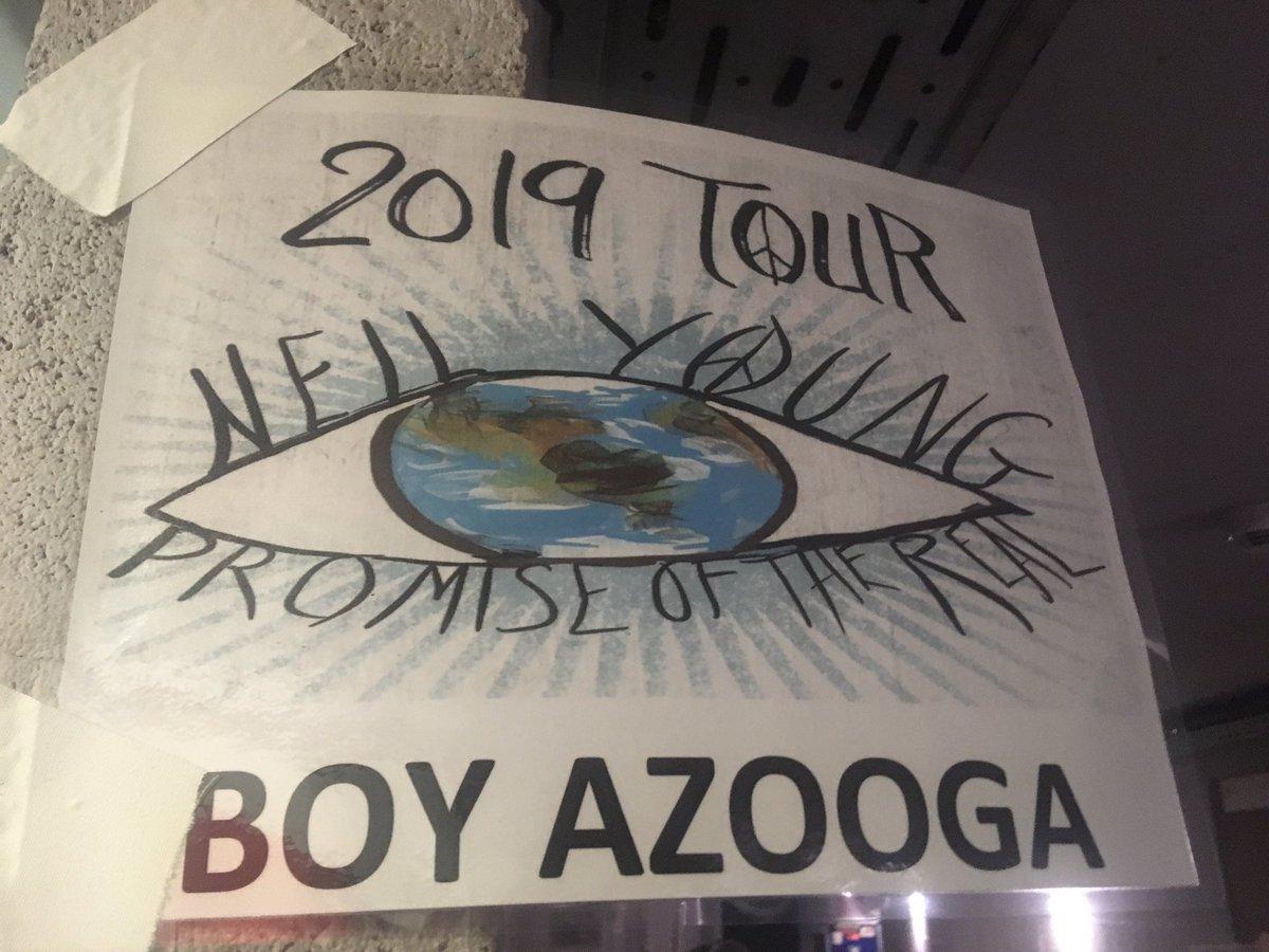 Boy Azooga (@boy_azooga) | Twitter
