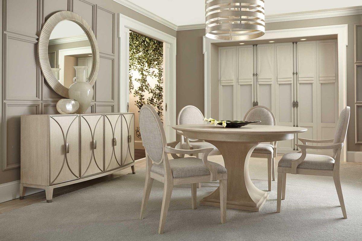 Bernhardt Furniture Bernhardtinc Twitter