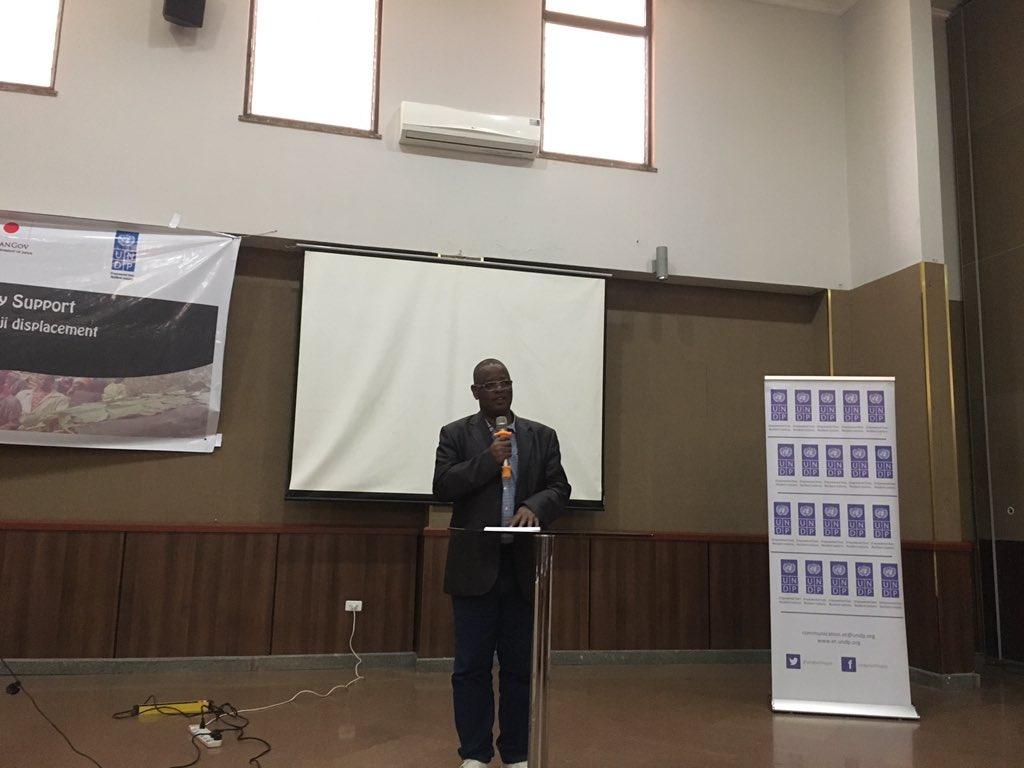 Driver Vacancy In Ethiopia 2019
