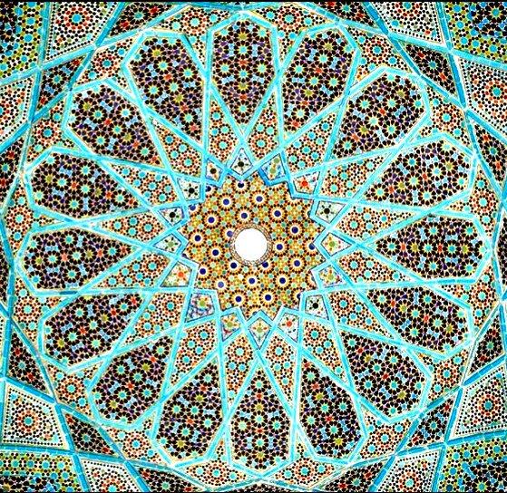 Okuyalım ve Paylaşalım Bismillahirrahmanirrahim Salat ve Selam ile ALLAHÜMME SALLİ ALA SEYYİDİNA MUHAMMEDİN VE ALA ALİ SEYYİDİNA MUHAMMED