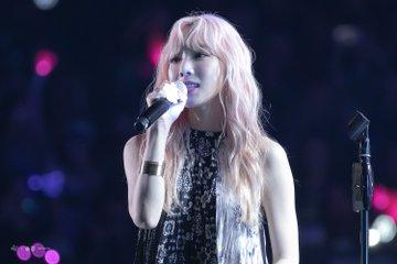 [PHOTO] 190706 Taeyeon - SBS Super Concert  D_CZYivUwAAtFD_?format=jpg&name=360x360