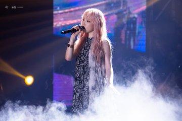 [PHOTO] 190706 Taeyeon - SBS Super Concert  D_CZYjWVAAA8ia3?format=jpg&name=360x360