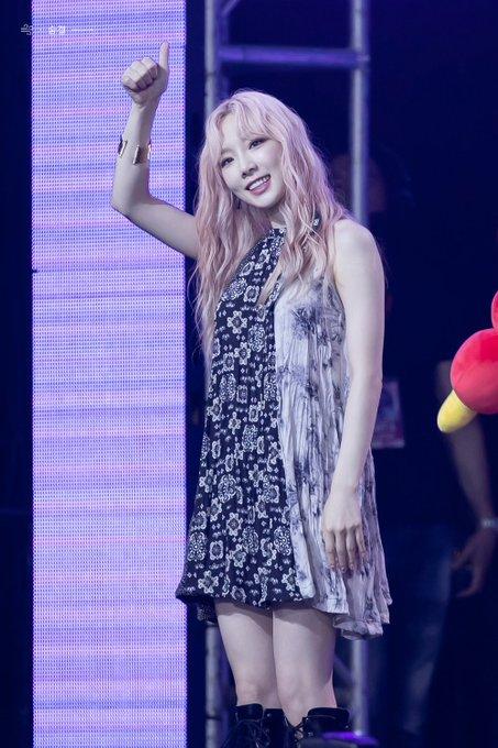 [PHOTO] 190706 Taeyeon - SBS Super Concert  D_CZitGUYAAOJHA?format=jpg&name=small