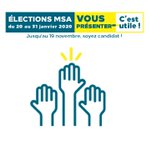 Image for the Tweet beginning: A quoi sert mon vote