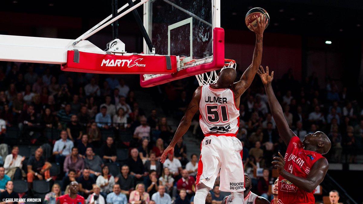 ab8d57da9933 JL Bourg Basket (@JLBourgBasket) | Twitter